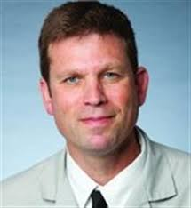 Dr. Timothy Heilizer